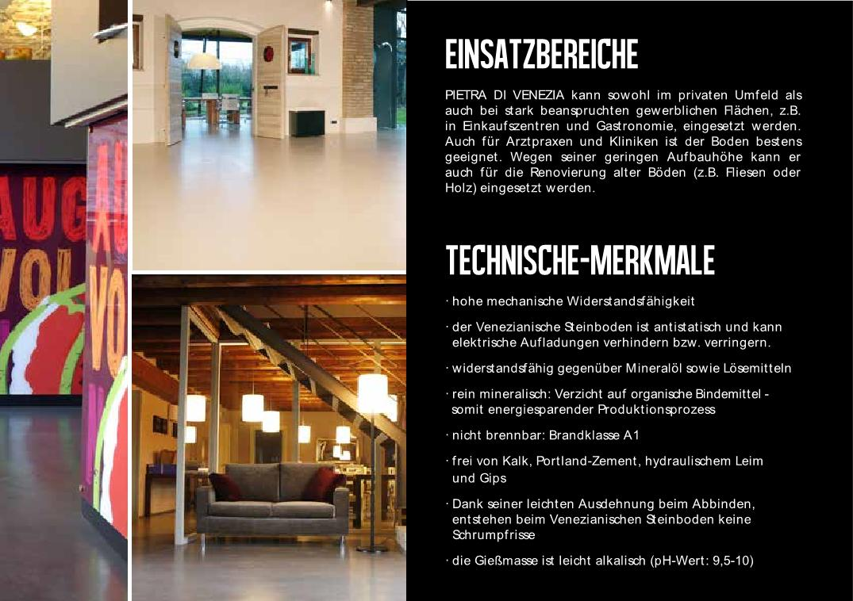 Nett Elektrische Raumgestaltung Zeitgenössisch - Elektrische ...